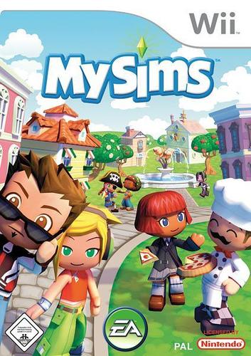 my-sims-wii.jpg